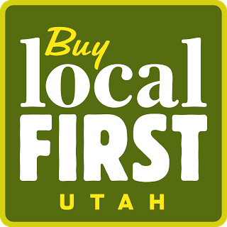 Germ Champs Buy Local First
