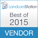 Germ Champs Best Of 2015 Land Lord Station